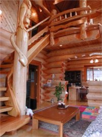 British Columbia Canada Log Home Builders Canada BC Log Cabin Homes on luxury homes in canada, victorian homes canada, log home styles, floating homes canada, prefab homes canada, gutters canada, fishing canada, house plans canada, logging in canada, log home south, modular homes canada, mountain canada, boat houses canada, log cabins, shipping container homes canada, log home plans, colonial homes canada, clothing canada, vacation canada, log home kits,